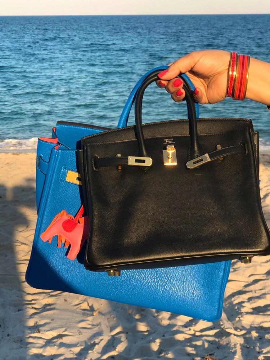 6bd124ea65f6 8 Things You Didn t Know About the Birkin - PurseBop