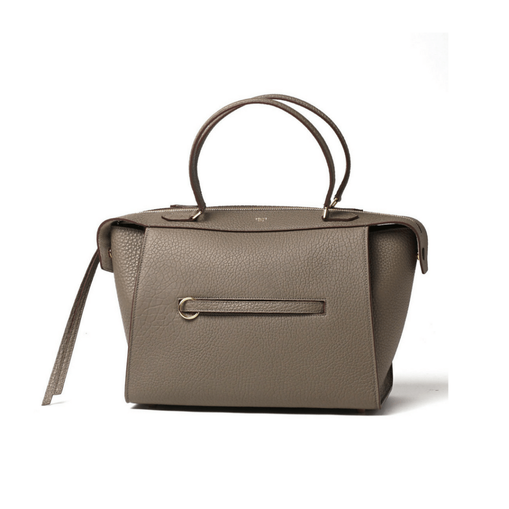 Céline ring bag (discontinued)