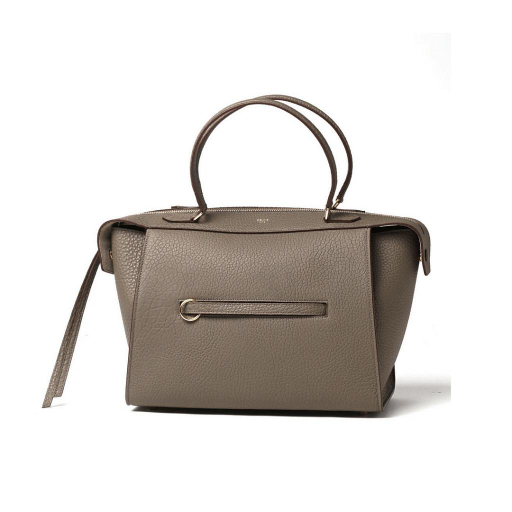 Céline ring bag (discontinued)
