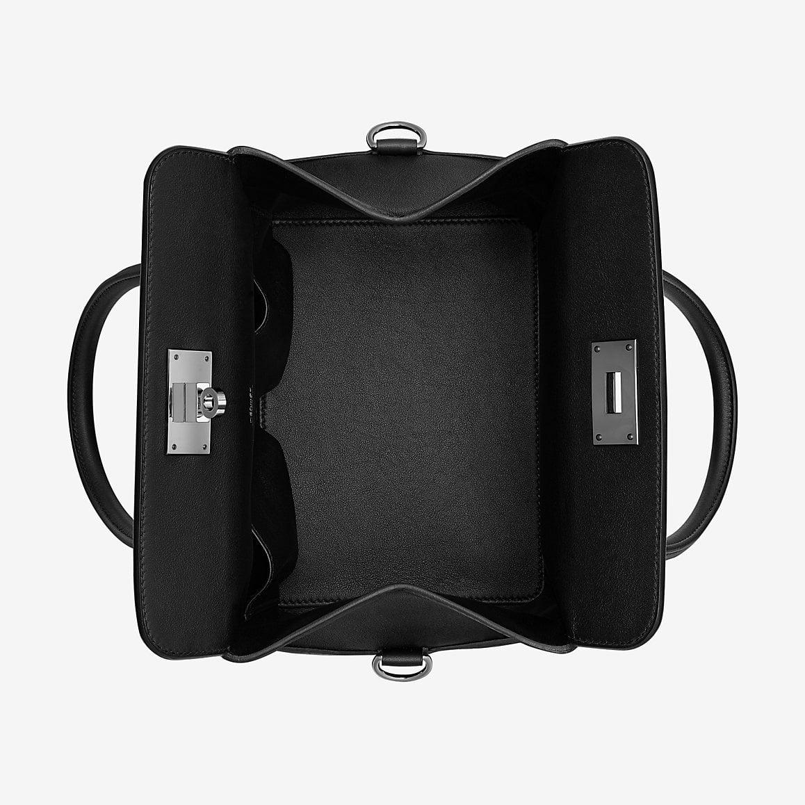 toolbox-20-bag--062206CK89-above-4-300-0-1158-1158