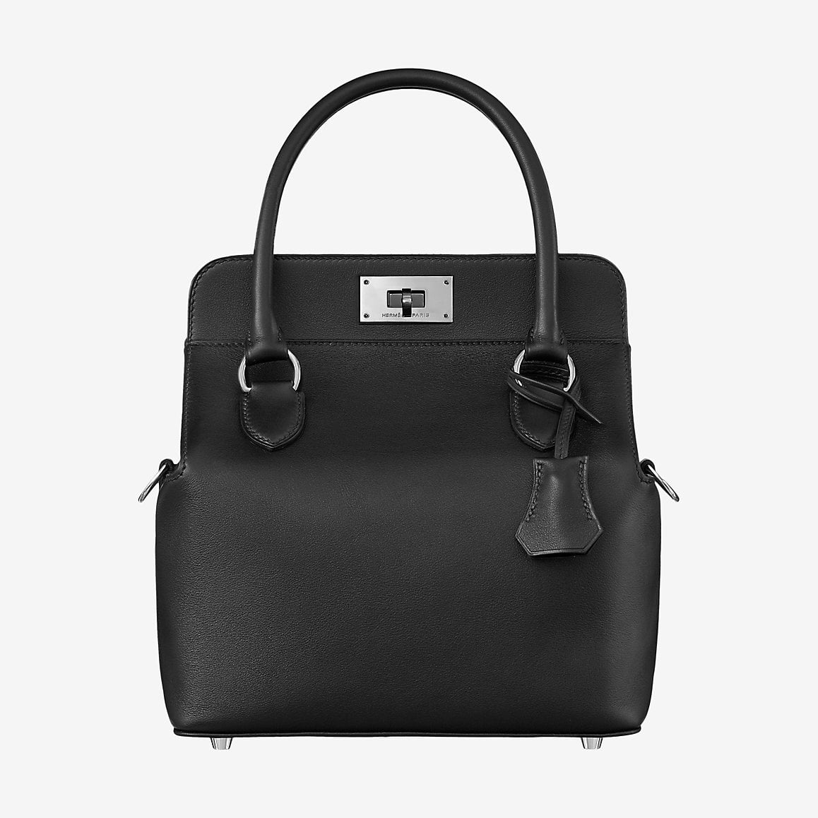 toolbox-20-bag--062206CK89-front-1-300-0-1158-1158
