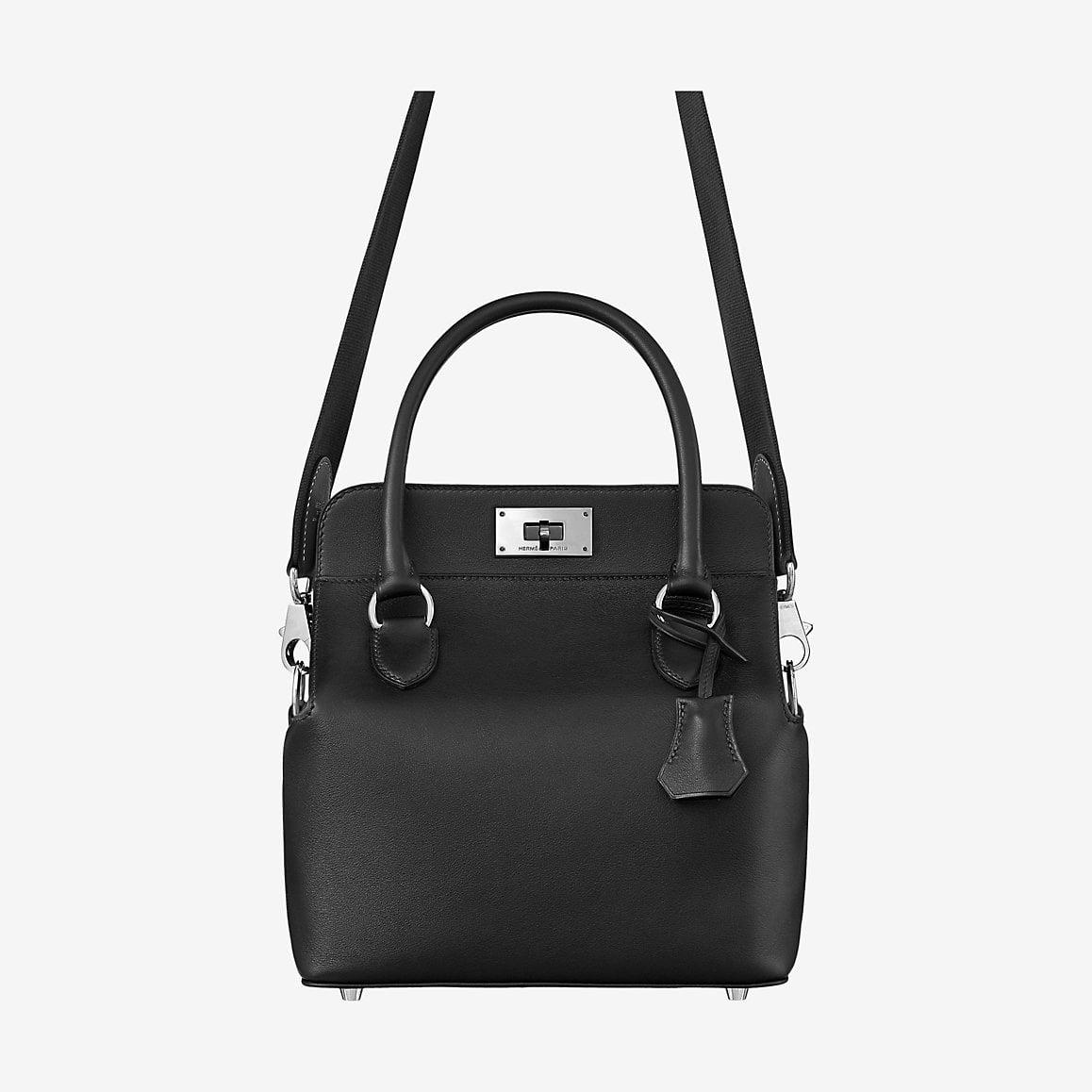 toolbox-20-bag--062206CK89-front-2-300-0-1158-1158