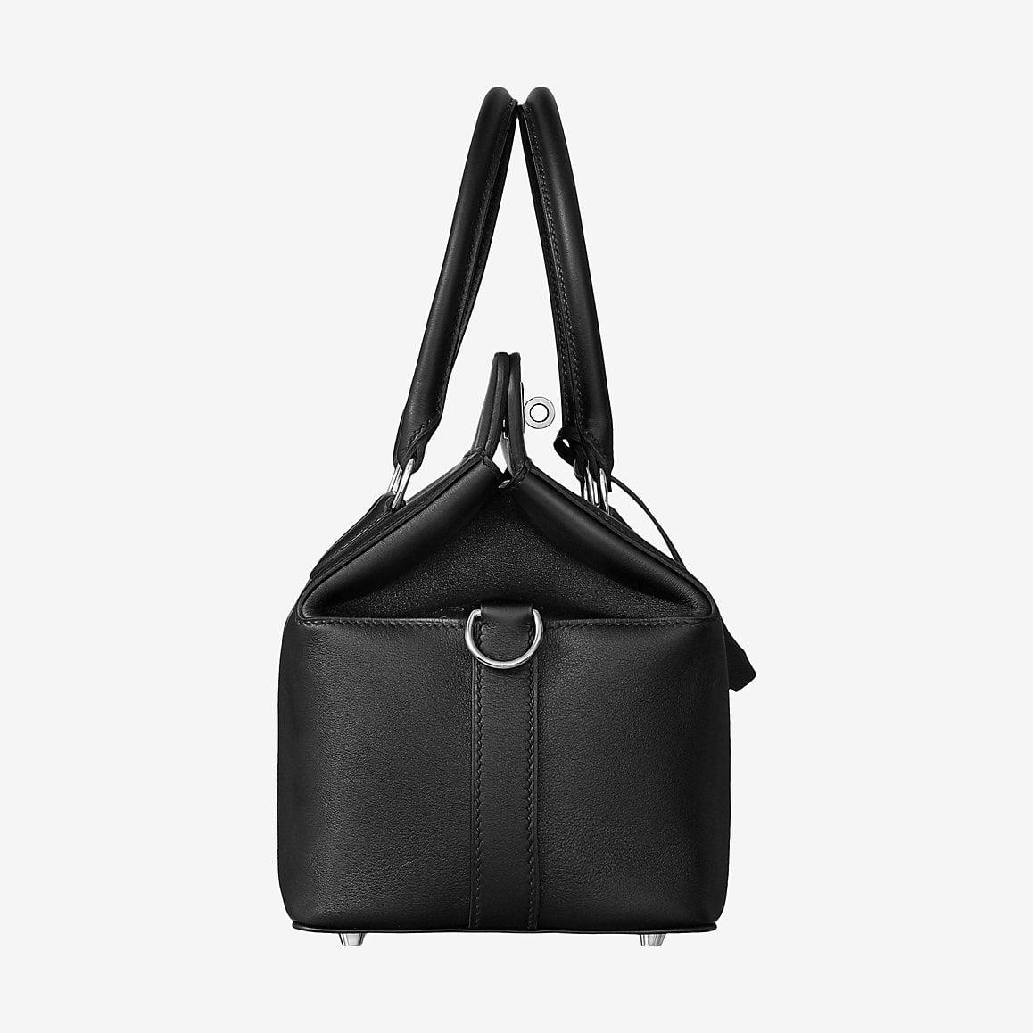 toolbox-20-bag--062206CK89-side-3-300-0-1158-1158