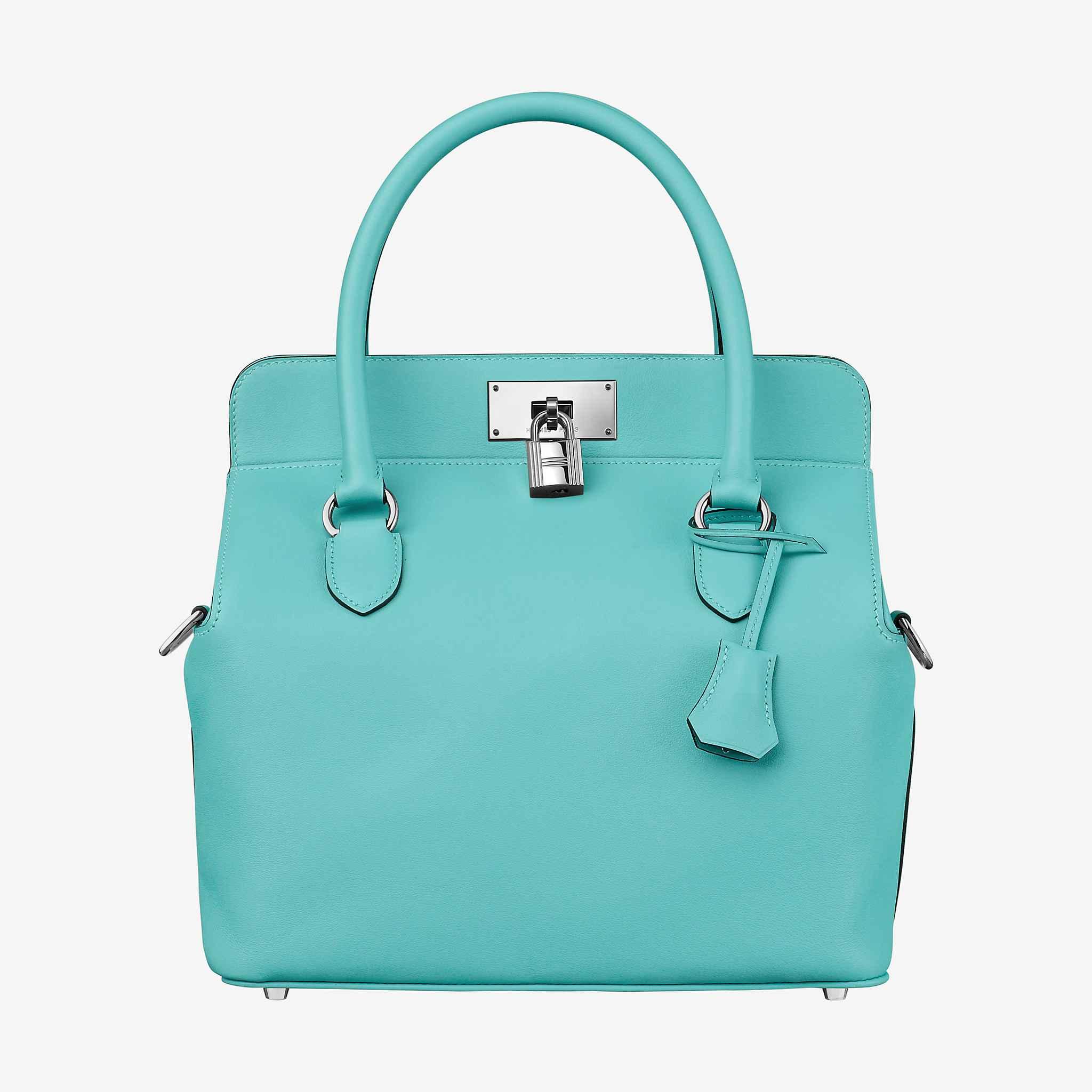 toolbox26-bag-medium-model--062209CK3P-front-1-300-0-2048-2048-q40