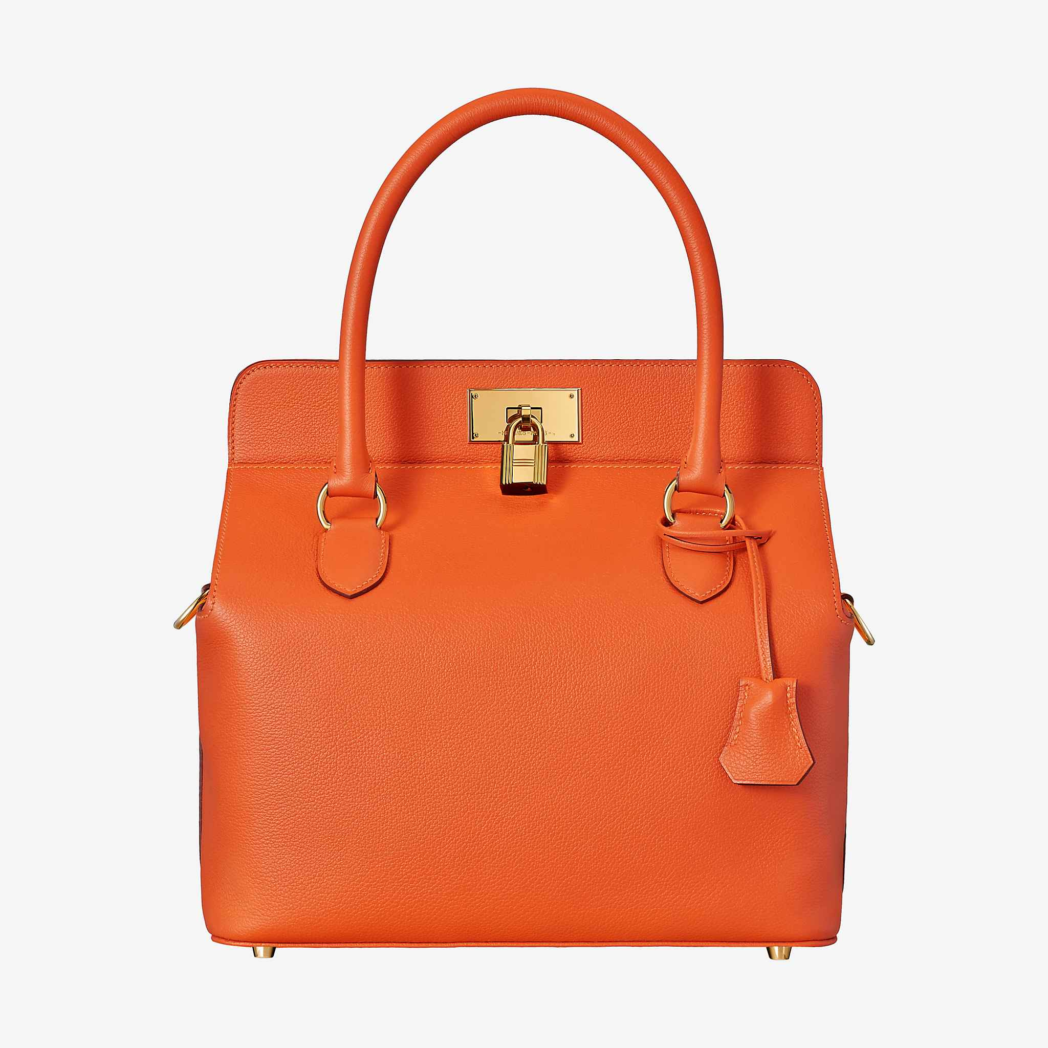 toolbox26-bag-medium-model--064478CC9J-front-1-300-0-2048-2048-q40