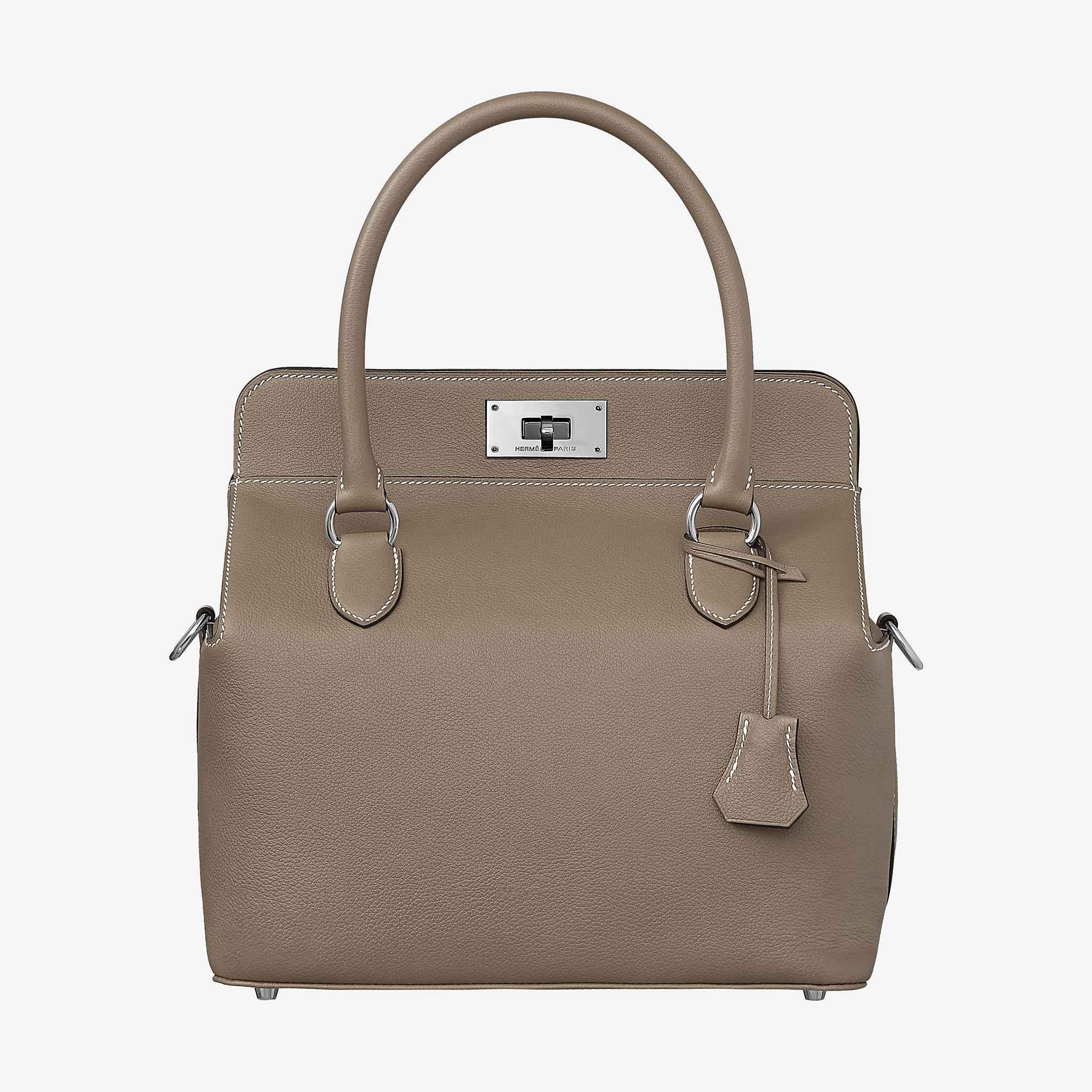 toolbox26-bag-medium-model--064478CKM8-front-1-300-0-2048-2048-q40