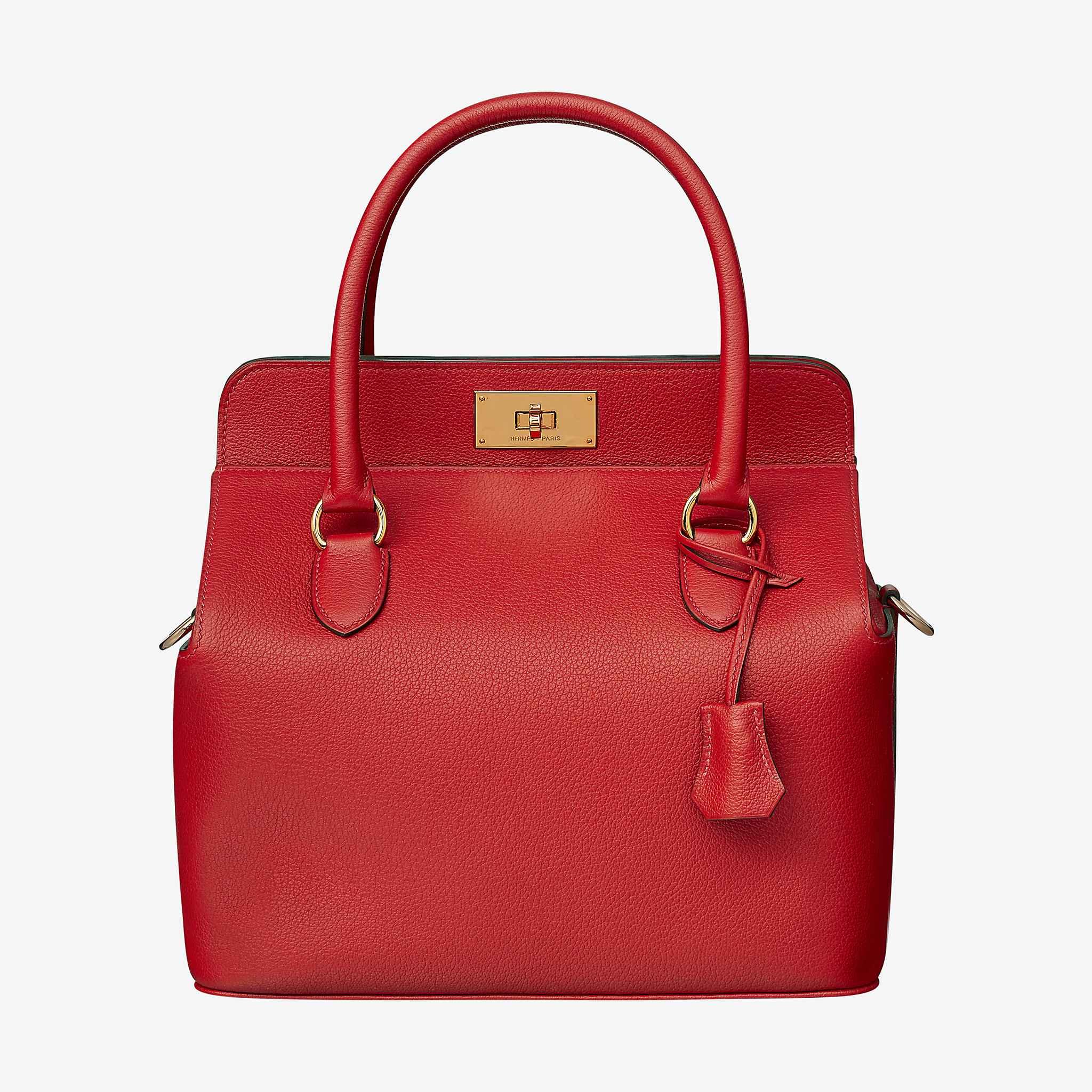 toolbox26-bag-medium-model--071206CPD5-front-1-300-0-2048-2048-q40