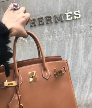 a579a9f3c86 Protecting Your Hermès Investment