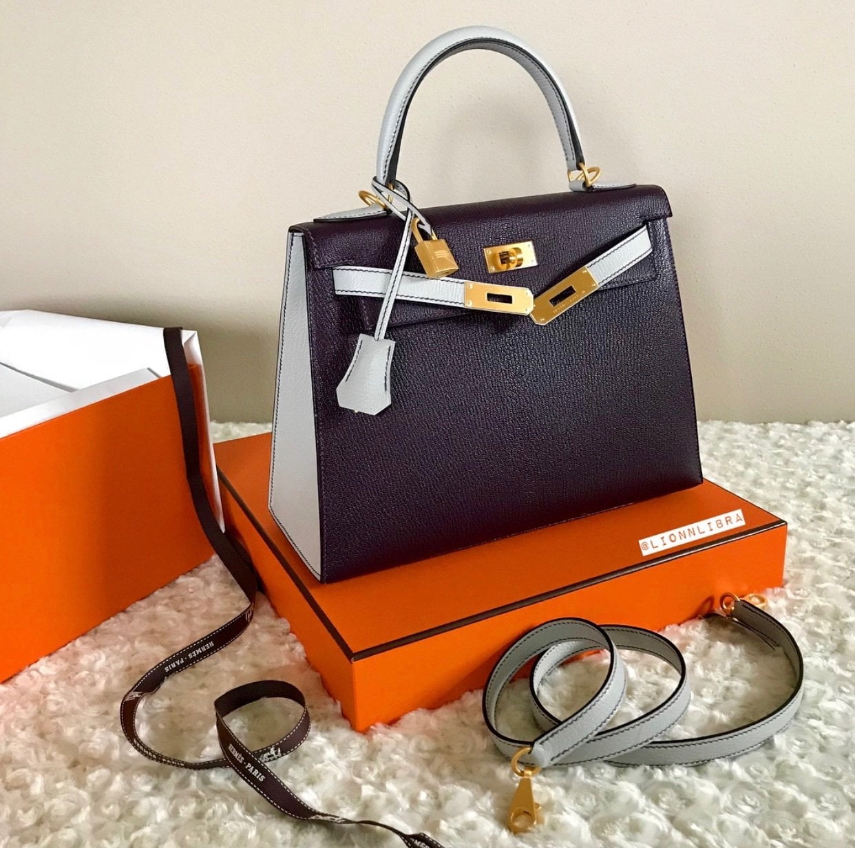 722cf6b73516 5 Facts You Didn t Know About Hermès Special Orders - PurseBop