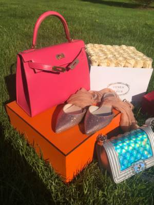 hermes prices chanel prices goyard prices saint louis artois chanel boy bag hermes kelly 28 tadelakt leather rose lipstick prices comparison USA versus France luxury prices handbag prices rene caovilla venus et flour