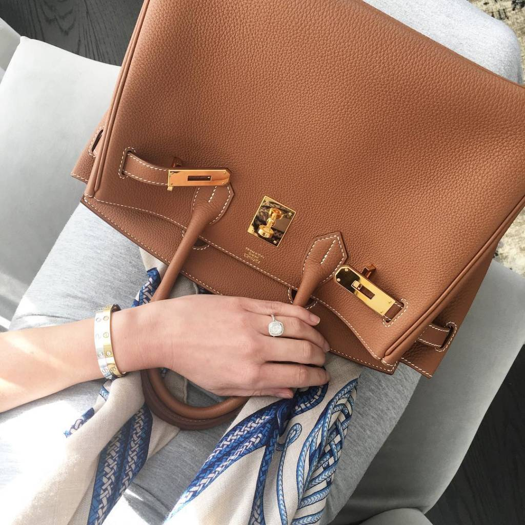 fafafc7be27 ... order hermès birkin prices 2018 usa vs. europe pursebop 4ea69 7af3d