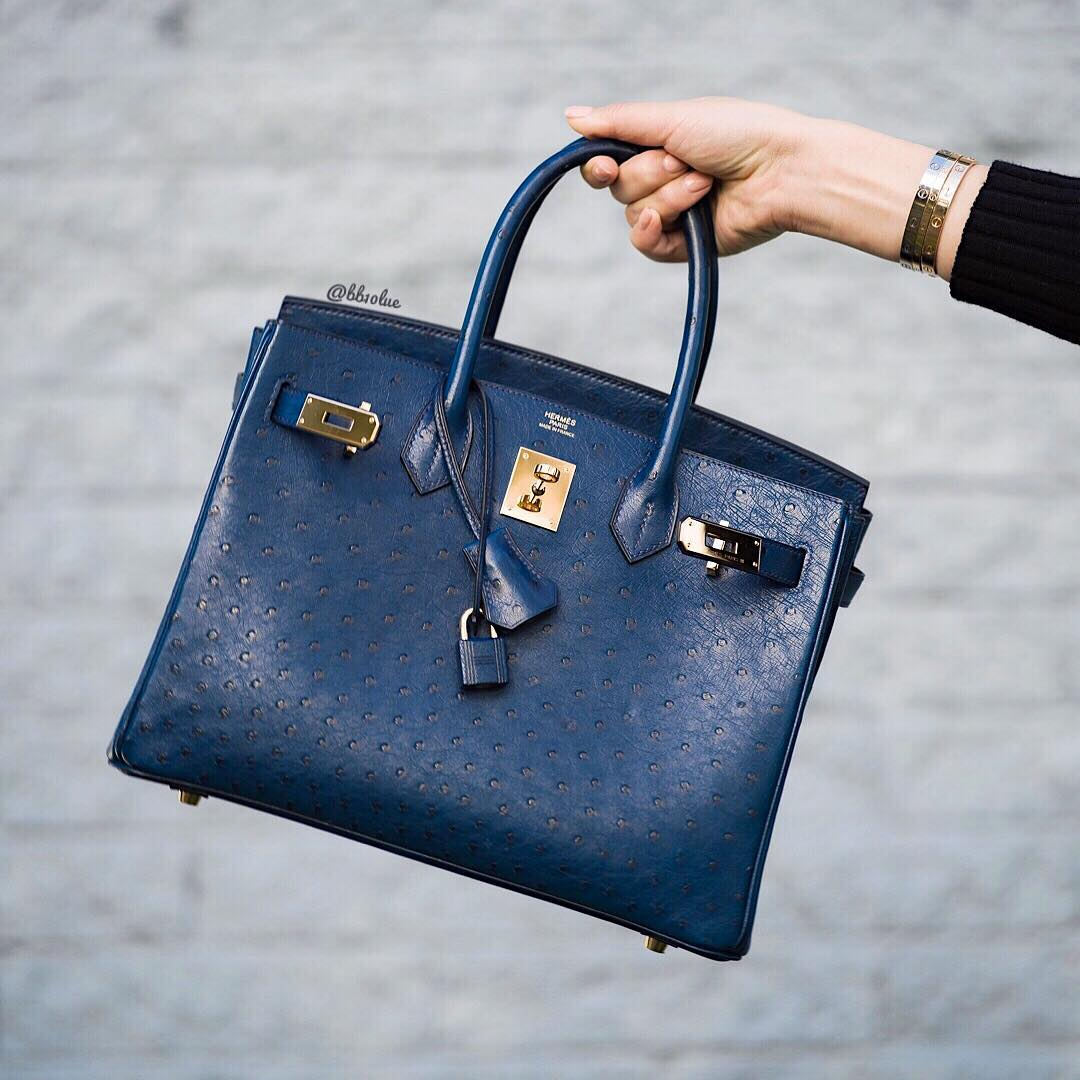 b6bd4ed721e Hermès Birkin Prices 2018: USA vs. Europe - PurseBop