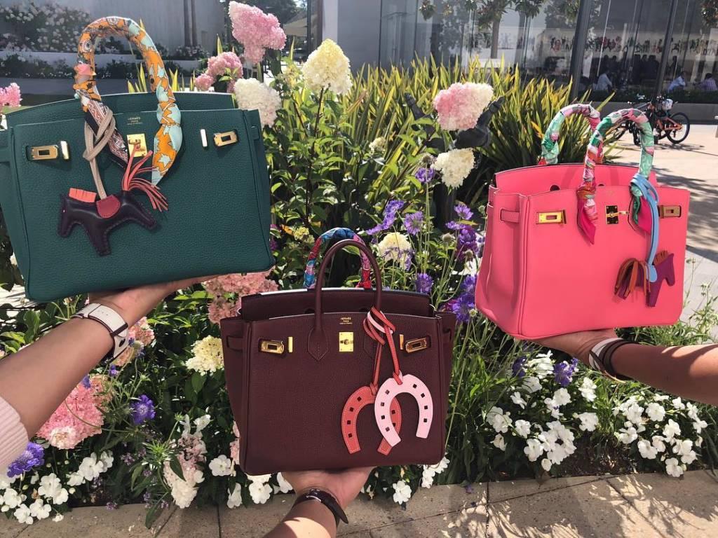 9337d15d86 Hermès Birkin Prices 2018  USA vs. Europe - PurseBop