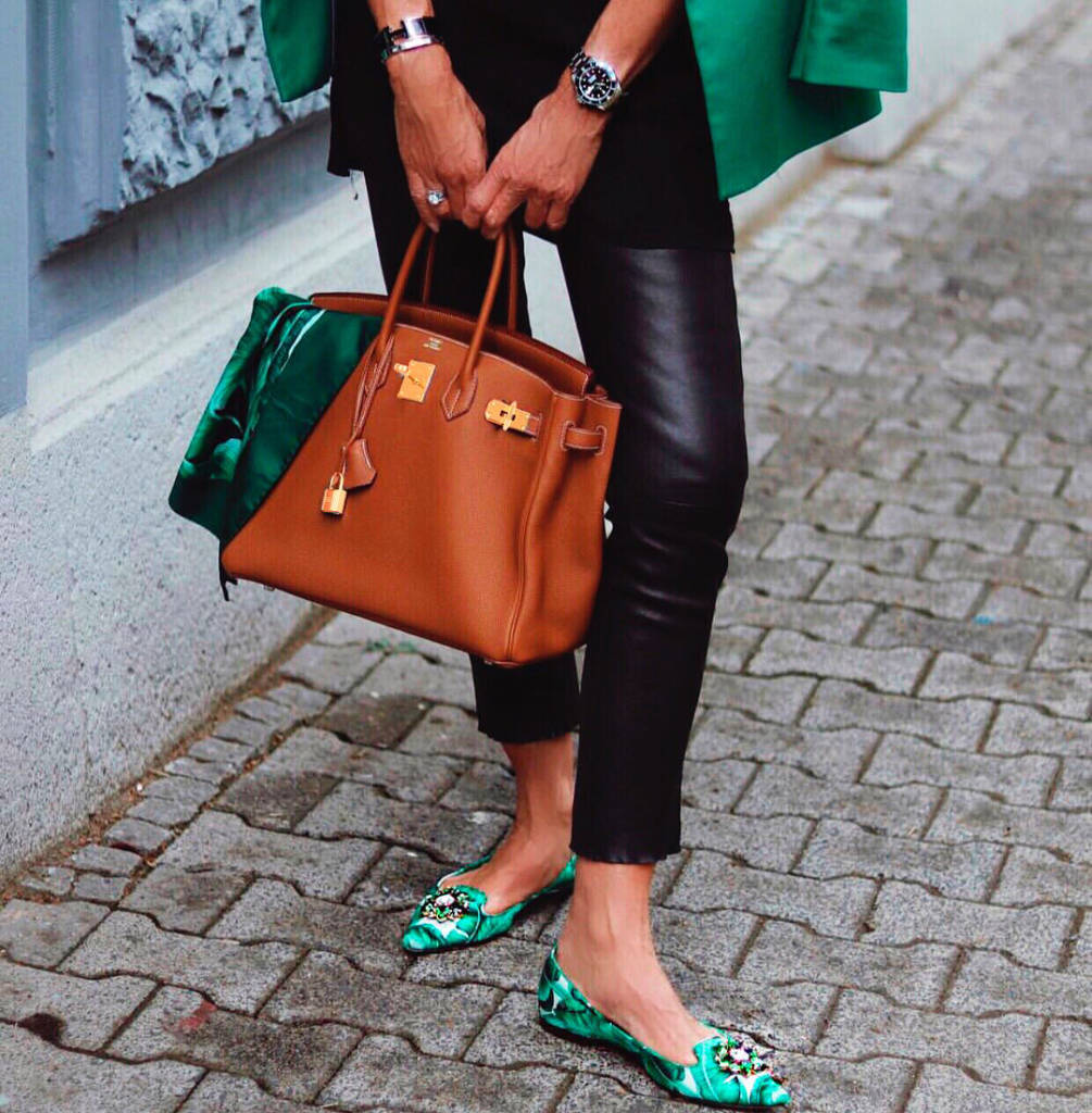 d6a60fa4e74 If you ve followed PurseBop for even a little while, you know that we  consider the Birkin to be the Ultimate HGB (Holy Grail Bag).
