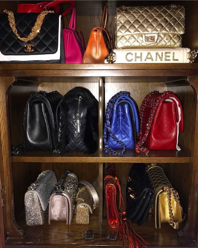 f481ca5f9a0 Describe Your Evolution as a Handbag Collector - PurseBop