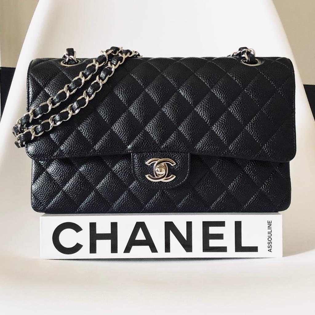 3a2e58588ae0 PurseBop - Designer Handbag Destination