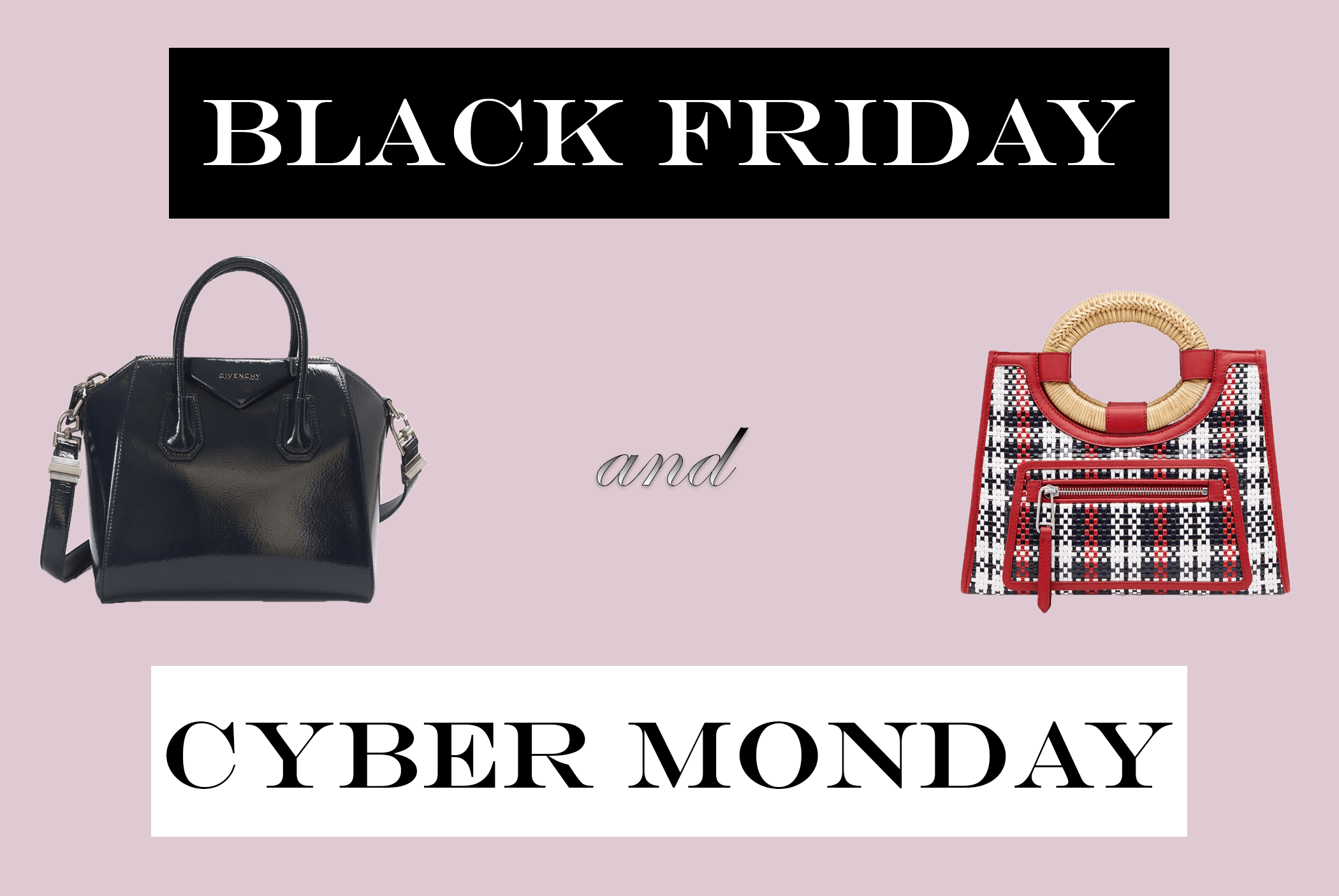 Thanksgiving is over, which means that Black Friday sales have begun and Cyber  Monday is around the corner. 4ba9ff09e8