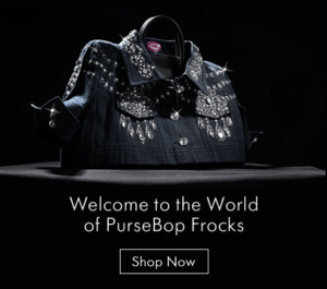 pursebop frocks maxi frock maxi 30 crystal palace frock pursebop handbag frock Kohinoor diamond