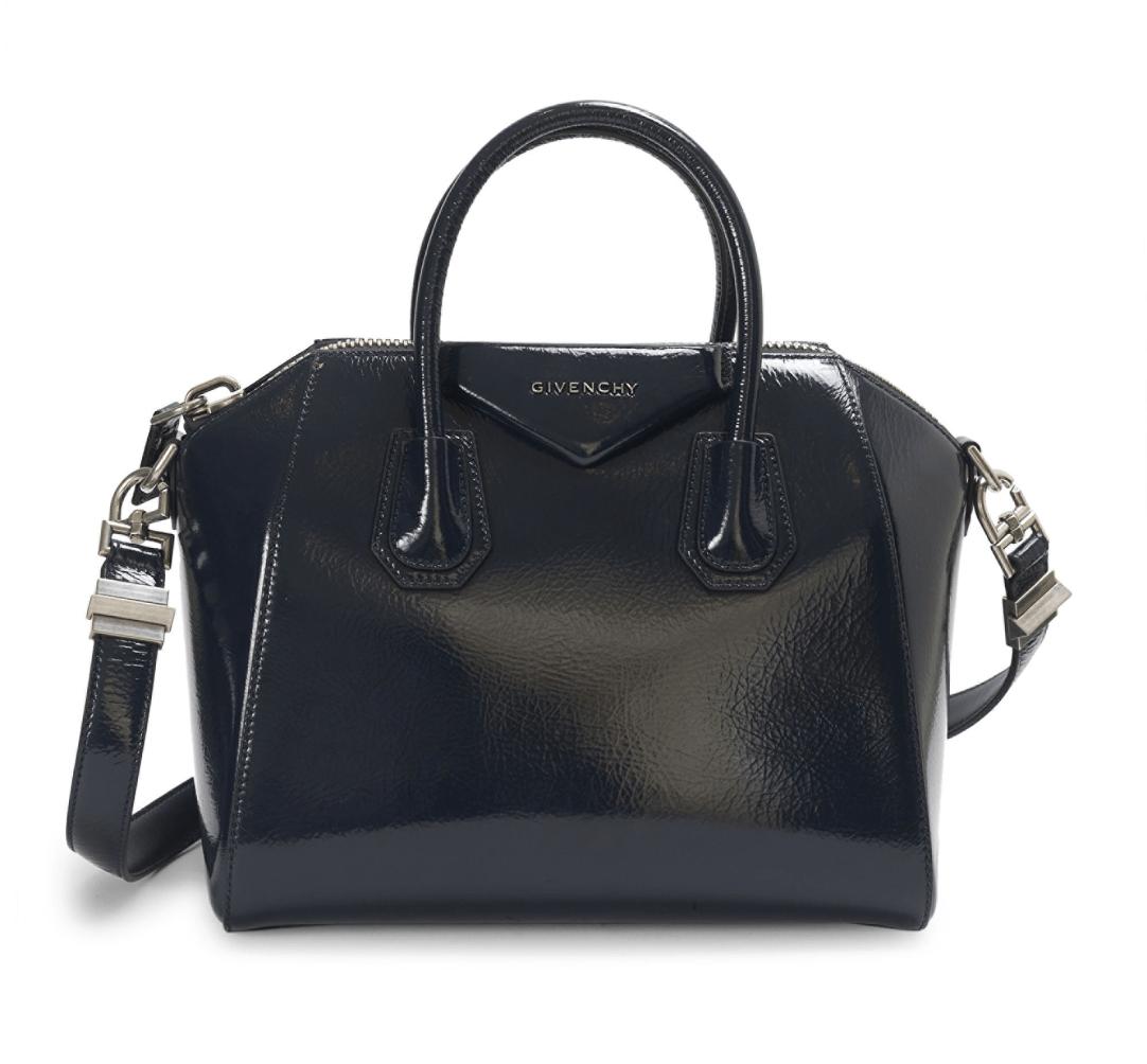 Black Friday and Cyber Monday Handbag Shopping Guide 876258eeaa