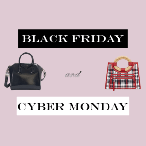 PurseBop s Black Friday and Cyber Monday Picks 24afdfb8bf037