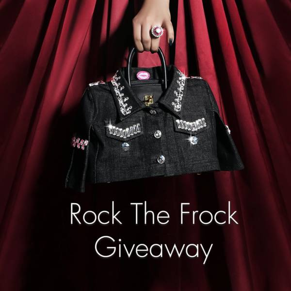 Rock-the-frock-giveway-featured-img