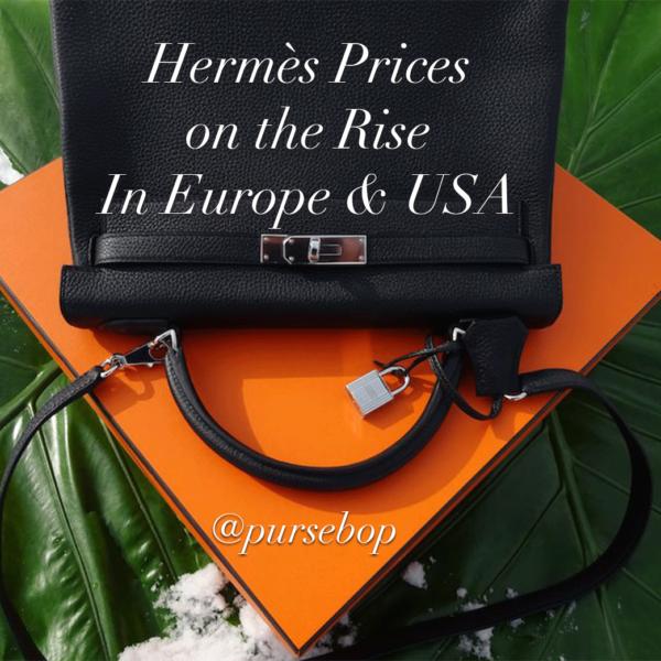 Hermes-Prices-Rise-img-vs2