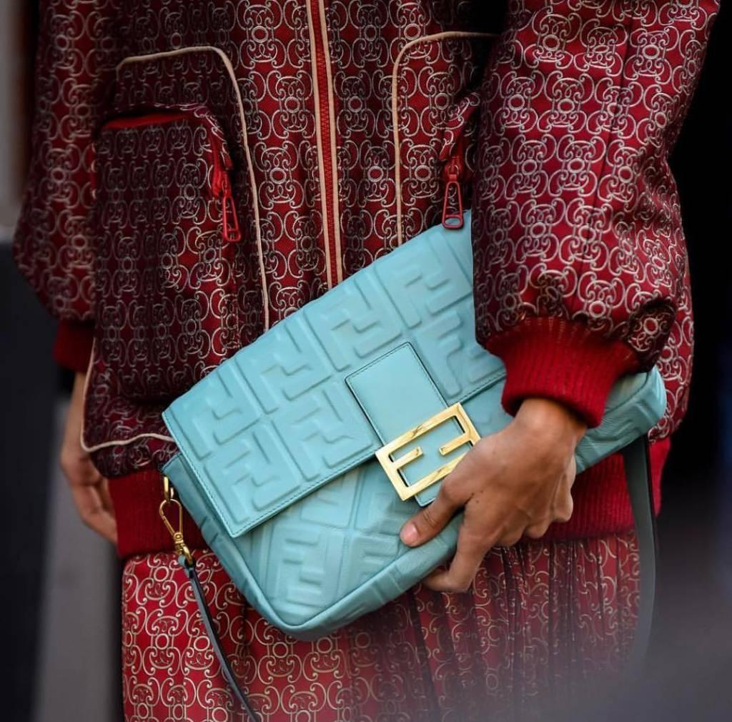 Is the It Bag Era Over? - PurseBop