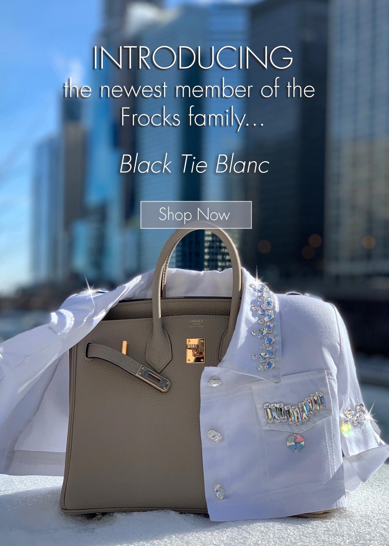 Chanel Price Increase 2018  Gabrielle and Coco - PurseBop ca34720d13