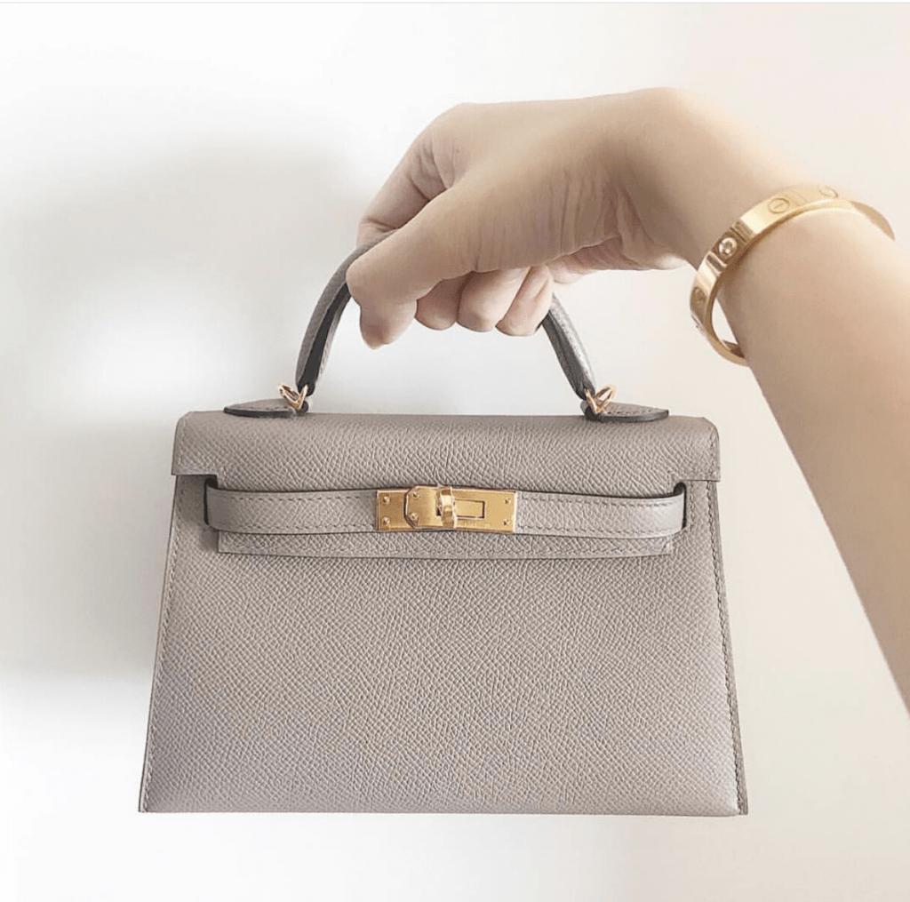 3e10d0390ed8 PurseBop - Designer Handbag Destination
