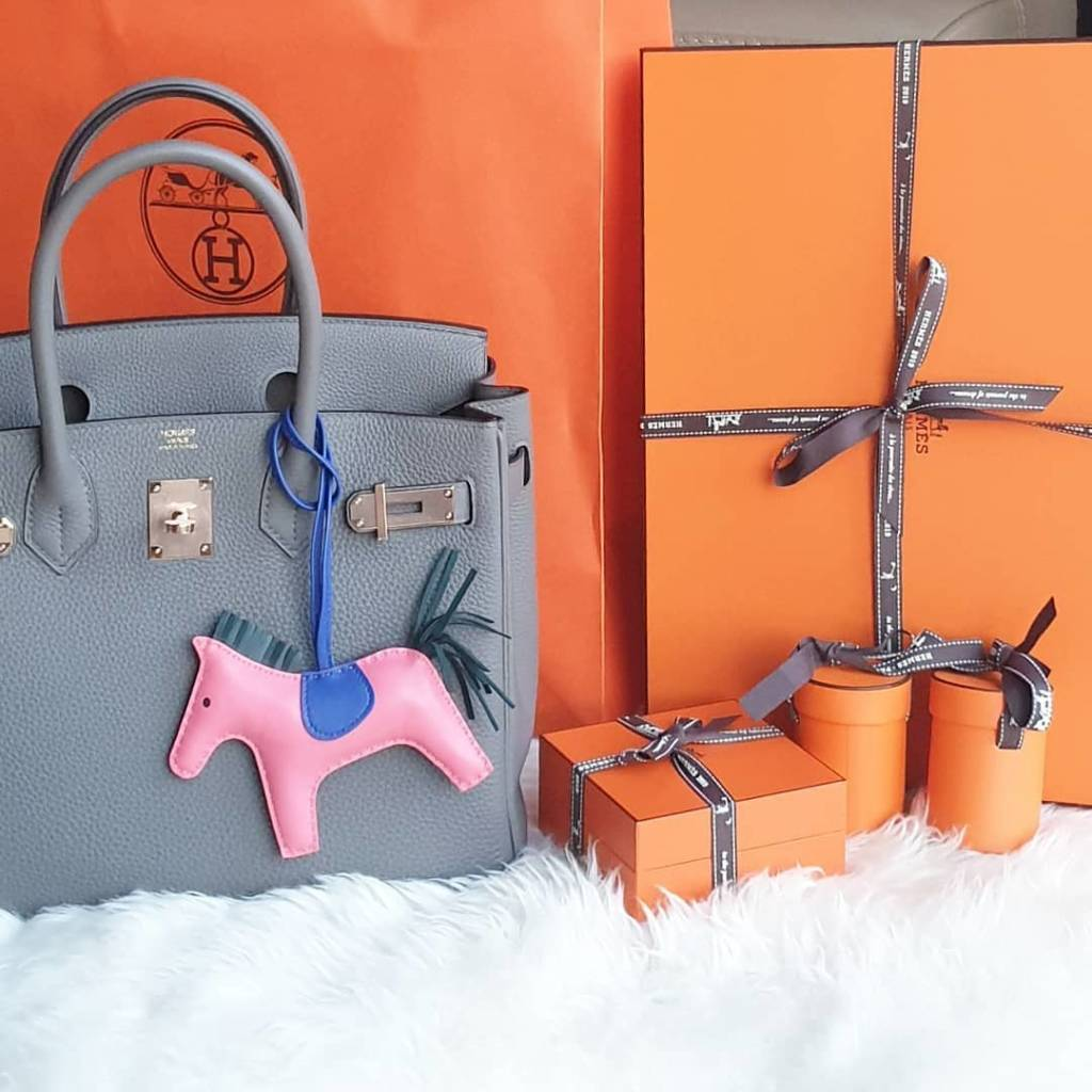 hermes prices 2019 USA birkin