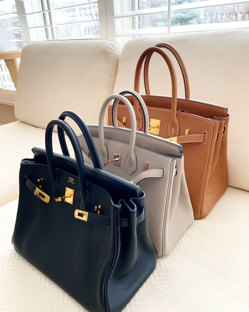 hermes prices 2019 birkin Barenia gris tourterelle birkin 25 black b25 swift