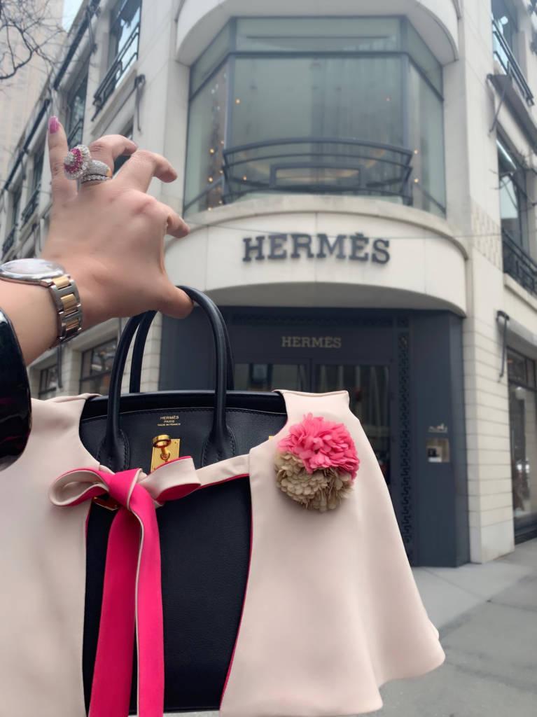 hermes prices 2019 USA birkin pursebopfrocks kyoto cape chicago hermes