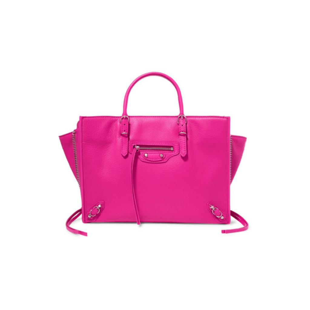 5a3a08ae650f0d 10 Memorial Day Sale Designer Bags to Make You Swoon