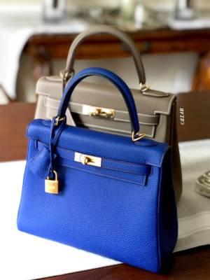 kelly comparison sizes l'insert bag inserts
