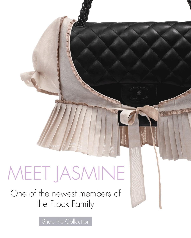 0146270227fe PurseBop - Designer Handbag Destination
