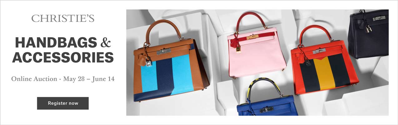 fa104a761019f9 PurseBop - Designer Handbag Destination