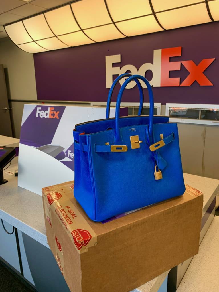 a28fd470db PurseBop - Designer Handbag Destination on Feedspot - Rss Feed
