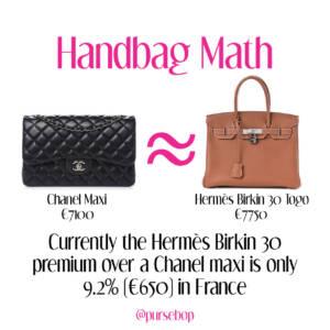 chanel prices 2020 chanel price increase 2020 chanel mini hermes birkin 25 hermes prices chanel classic flap versus hermes birkin 25