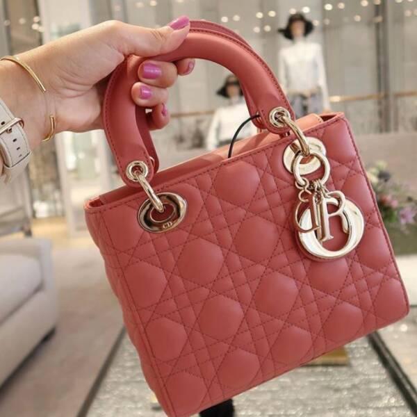 Dior Raises Prices 2020