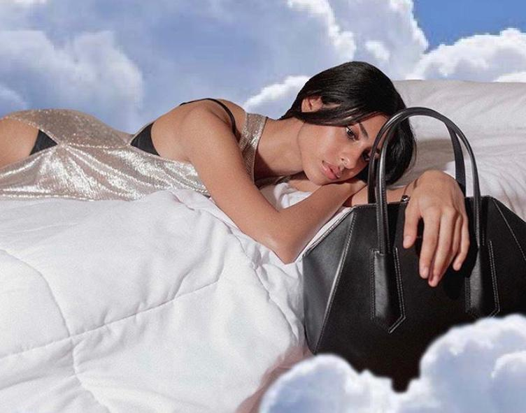 Dreaming of about next luxury bag?