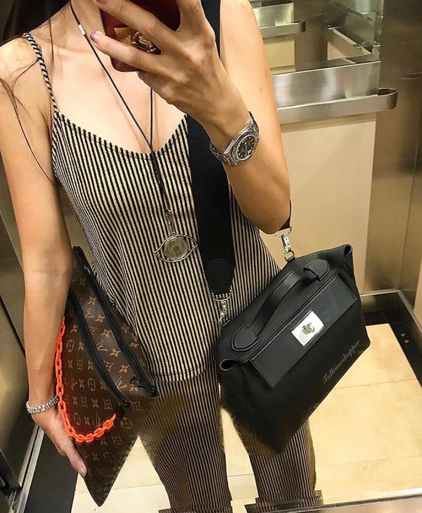 Hermès 24/24