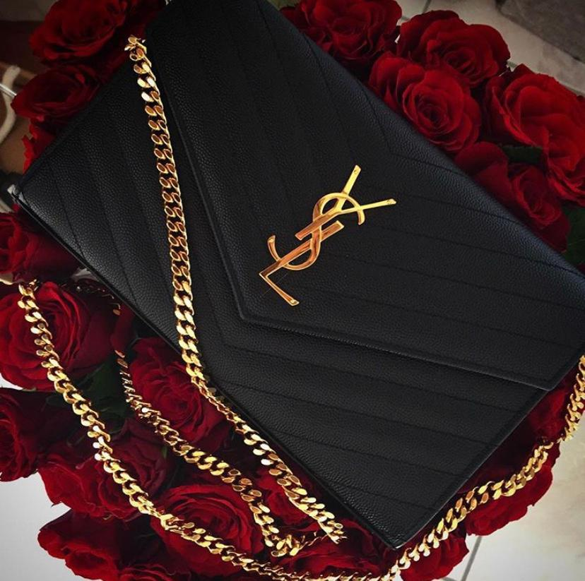 YSL Wallet on Chain