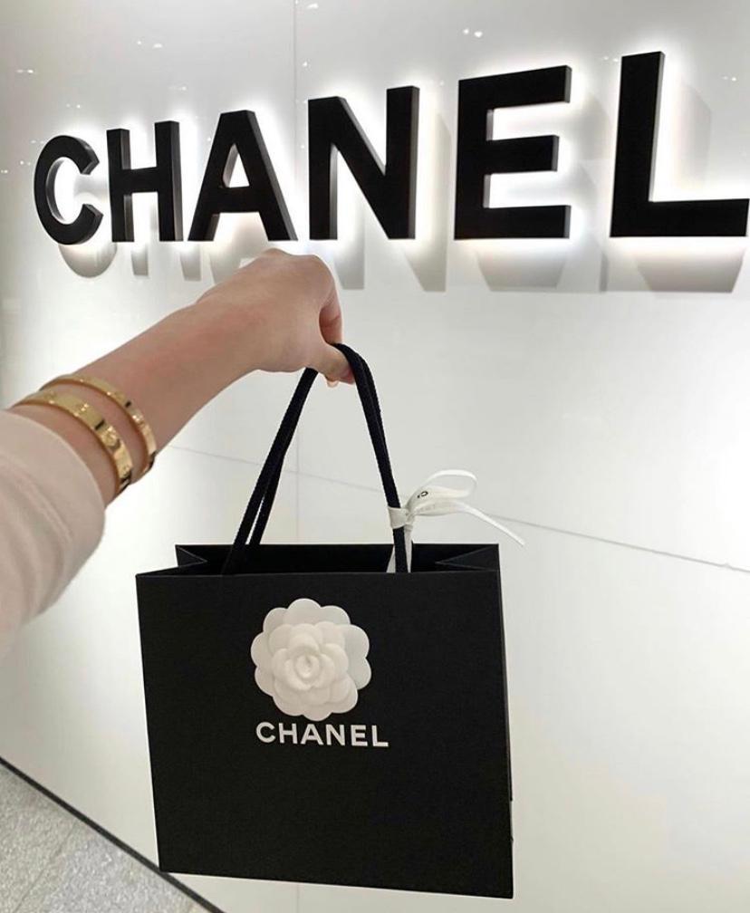 Chanel International