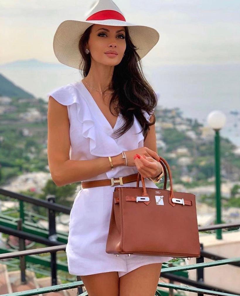 Favorite Designer Bags