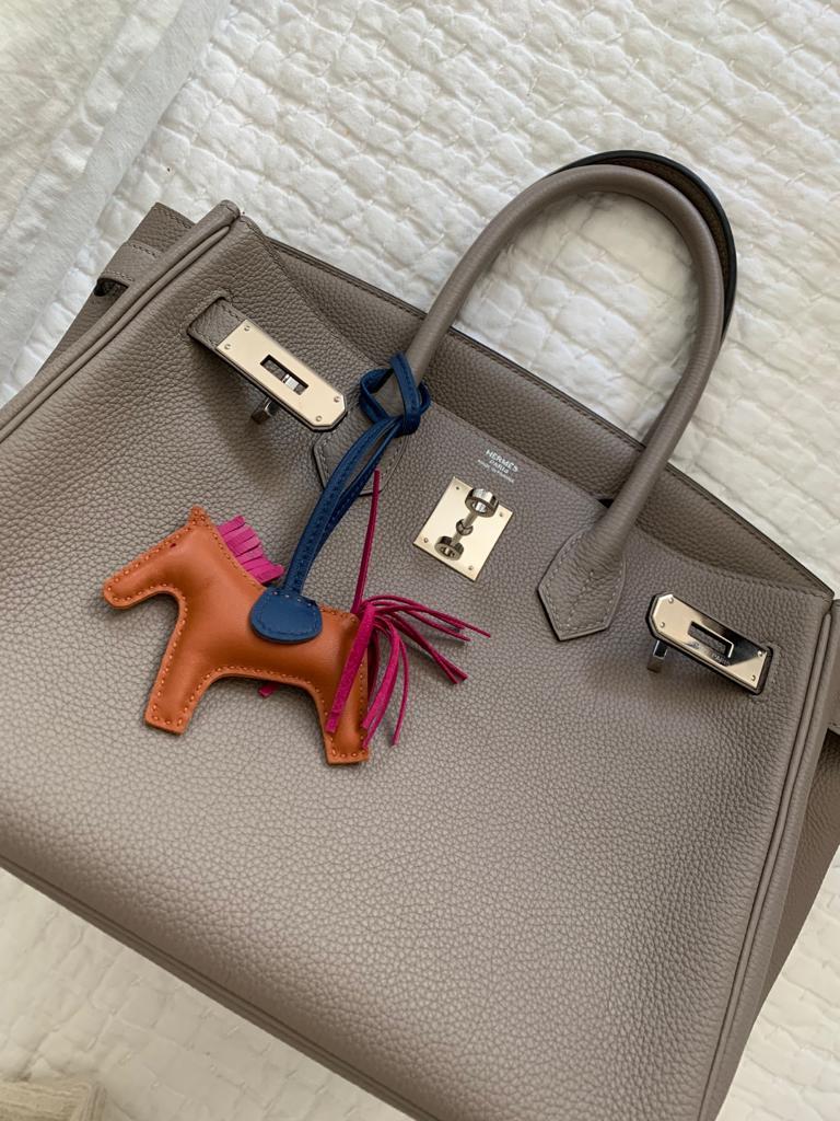Shipping Designer Bag