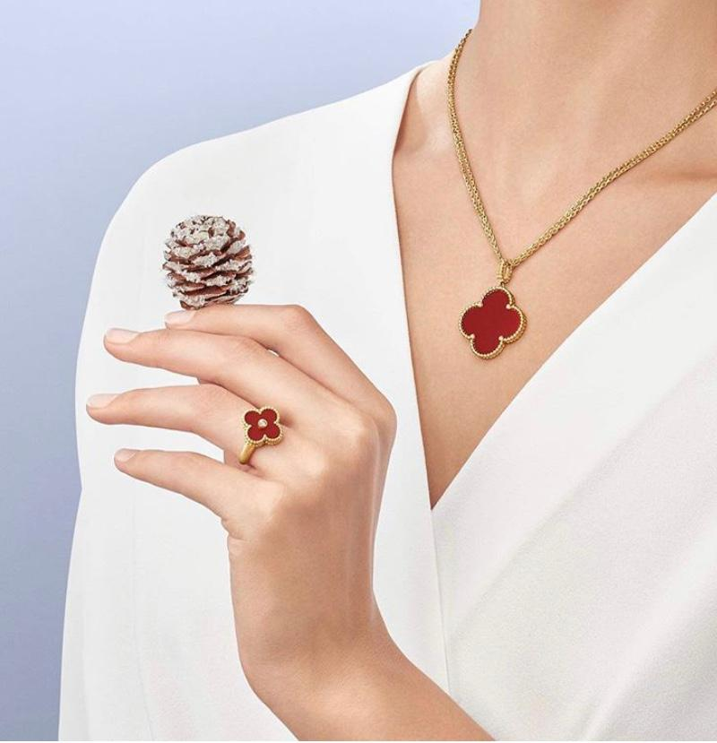 jewelry as investment