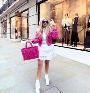 Chanel Price increase UK 2020