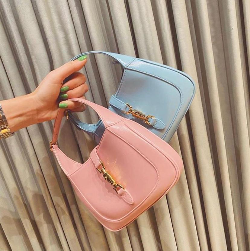 Jackie Bag colors