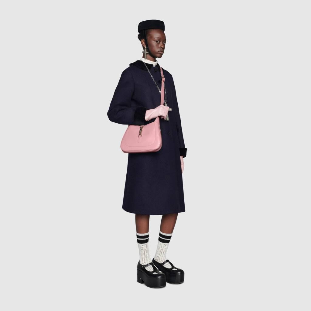SmallJackie Bag
