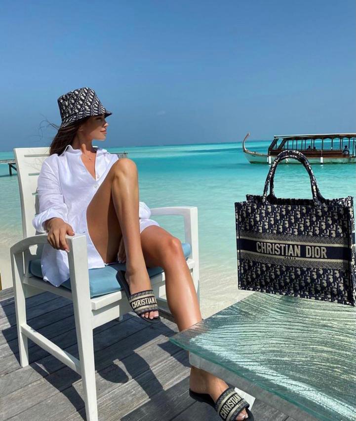 Dior price increase 2021